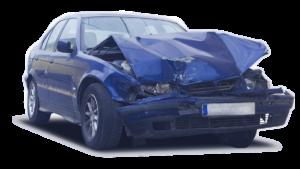 Destroy Highway Car